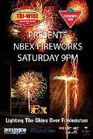 Fireworks%20Ad_edited.jpg
