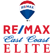 REMAX EAST COAST ELITE_LOGO_FULL_COLOUR_