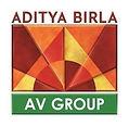 AV Group Logo_.jpg