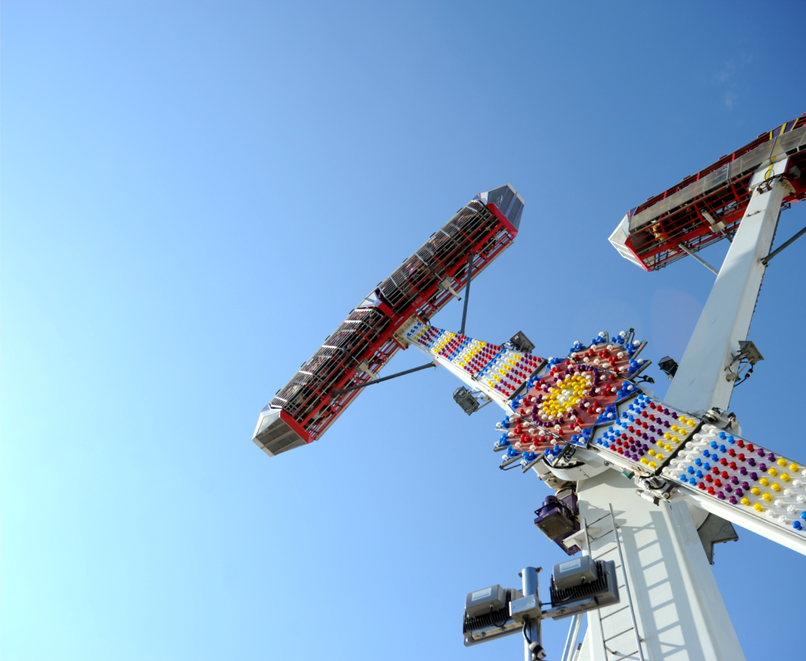 midway rides 2.png