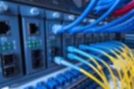 server_close-up.jpg