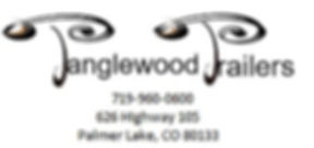TanglewoodTrailers Logoedit mini2.jpg