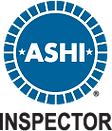 logos_ASHI-INSPECTOR_BLUE_BlackType.png