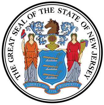 1200px-Seal_of_New_Jersey.svg.png