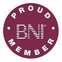 BNI member logo.jpg