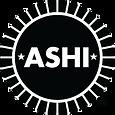 ASHI-MEMBER_BLK_WEB_edited.png