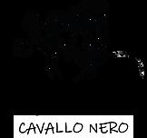 CAvalloNero_LOGO_MT.png
