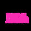 logo-full_preto-rosa-full.png