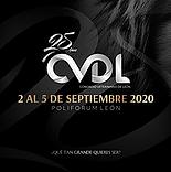 CVDL_LEON_MEXICO.webp