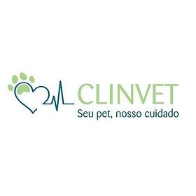LOGO DA CLINICA.jpg