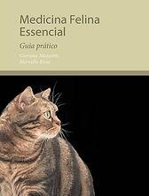 Essencial_-_Guia_pratico.jpeg