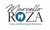 logo_MarcelloRoza.jpg