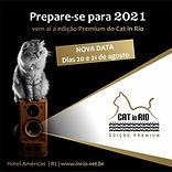 post_cat_in_rio_-_edição_premium_-_NOV