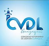 CVDL EQUADOR.webp