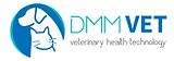 Logomarca DMMVET