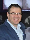 Juan Carlos Duque Moreno.jpeg