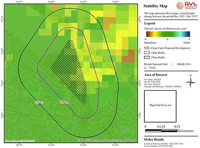 Surveying Example Product v2.jpg