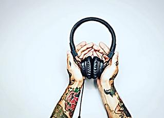 Perfekter Sound