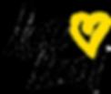 love_local_logo_black_yellow_transparent