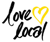 love_local_logo_black_yellow_transparent