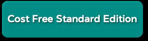 Free Standard Edition