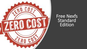 Zero Cost