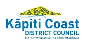 Kāpiti District Council closing customer service centres