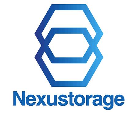 Nexustorage Logo Vertical Blue White Background.png