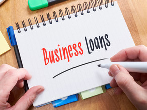 Government will provide loans of up to $100,000 to help businesses, contractors & self-employed