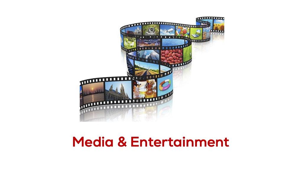 media and entertainment.jpg