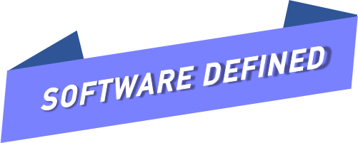 Software Defined.png