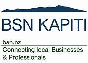 BSN kapiti icron large.png