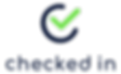 checked_in_logo.png