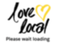love local loading please wait.png