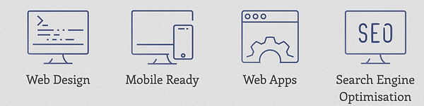 webservices-1.png