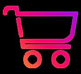 ecommerce-web.png