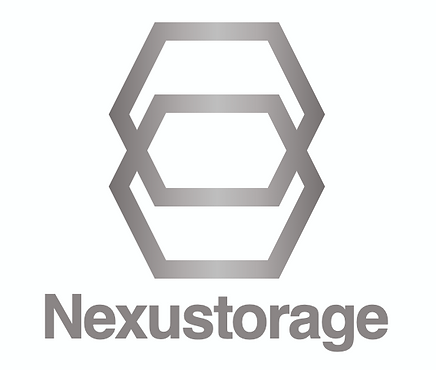 Nexustorage Logo Vertical White Background.png