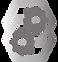 Nexfs Configuration Logo.png