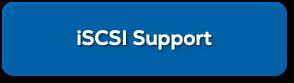 iSCSI Support