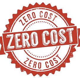 Zero Cost Image.jpg