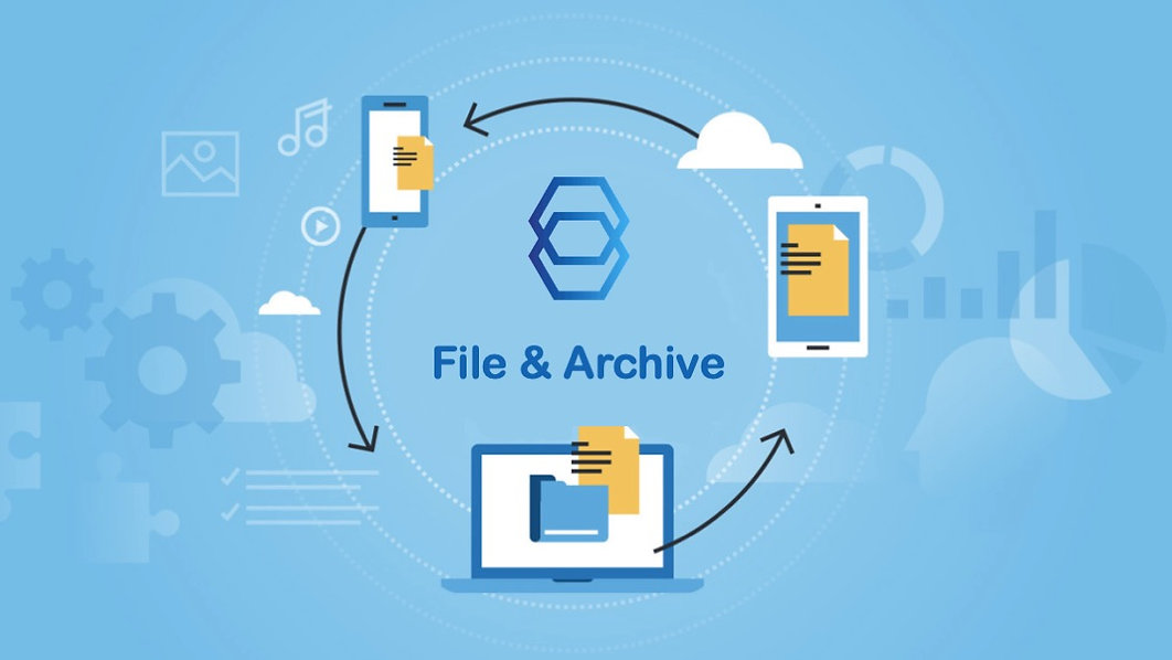 file and archive launch banner.jpg