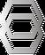 White to Gray Logo.png