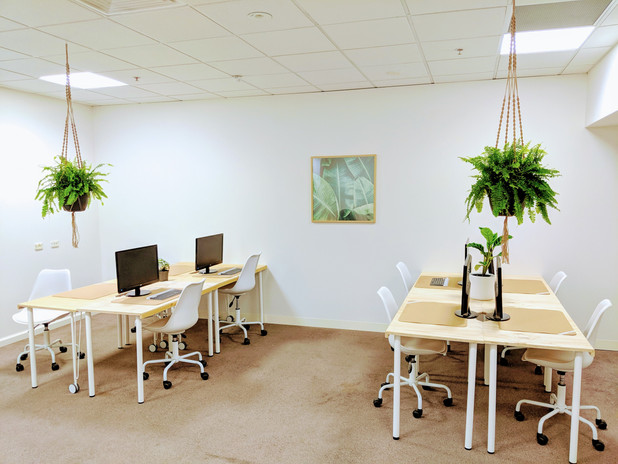 Private offices _HQ_Workspace.jpg
