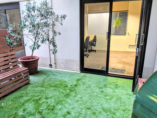 Work outside _HQ_Workspace.jpg