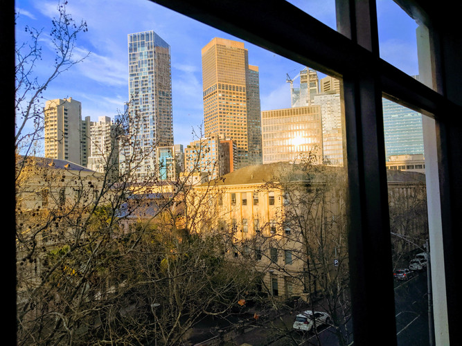 City views _HQ_Workspace.jpg