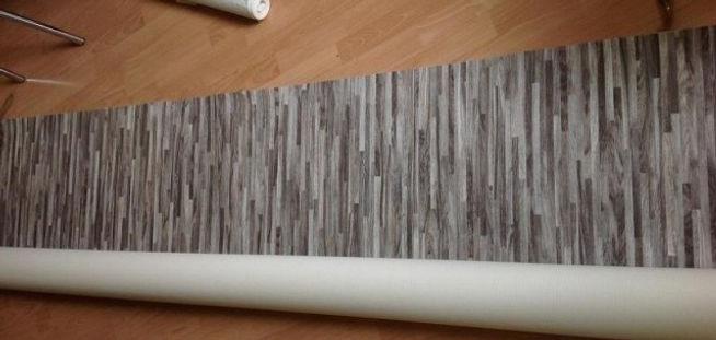 rivestimento-pavimento-pvc-lineum-e14123