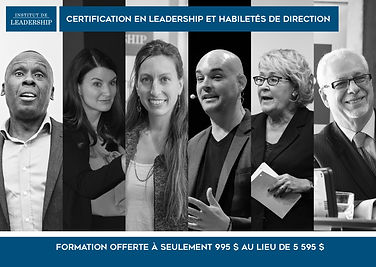 Promotion-Certification leadership.jpg