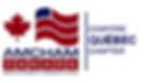 LogoBilingual.png