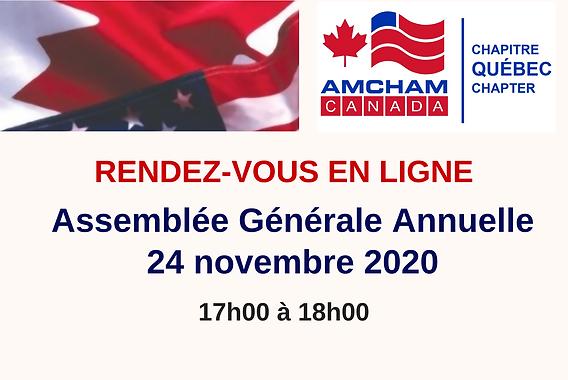 AGA 2020 -WEBfr.png