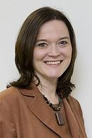 Cathy FEIG.jpg